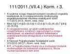 111 2011 vii 4 korm r 3