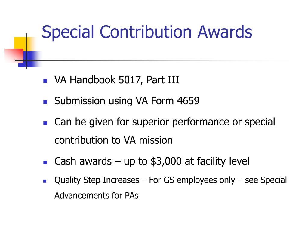 PPT - Success Guide for VHA Pas The Essentials PowerPoint
