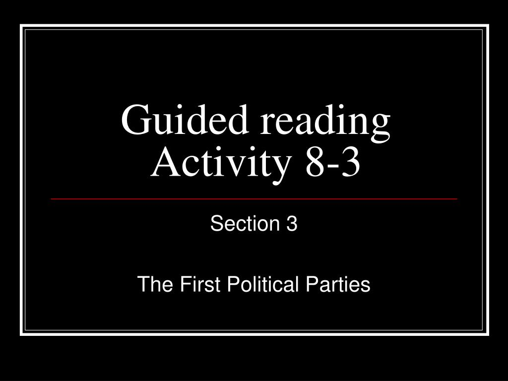 reading guide chapter 19 628 chapter 19 19 solutions for all learners quick study guide have students use the quick study guide to prepare for this chapter's test students may wish to refer to.