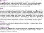 l europa a met seicento iii