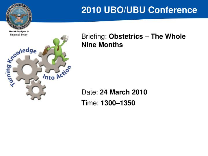 briefing obstetrics the whole nine months n.