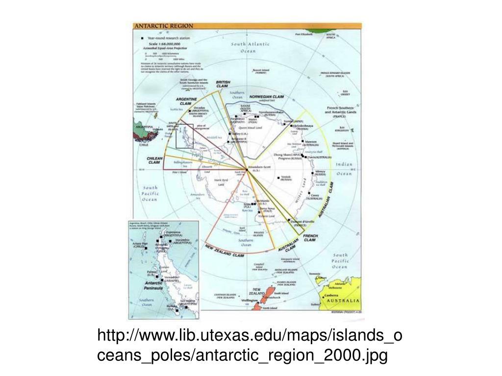 http://www.lib.utexas.edu/maps/islands_oceans_poles/antarctic_region_2000.jpg