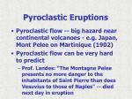 pyroclastic eruptions12