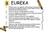 eureka11
