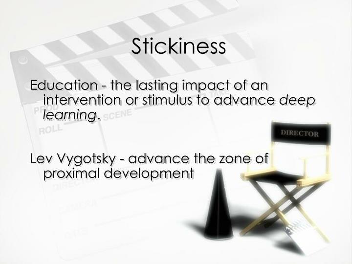 Stickiness3