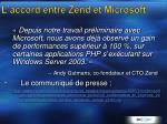l accord entre zend et microsoft9