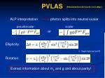 pvlas23