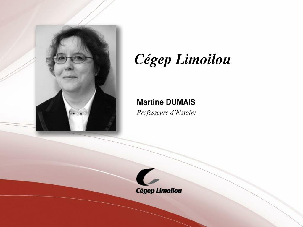 Cégep Limoilou