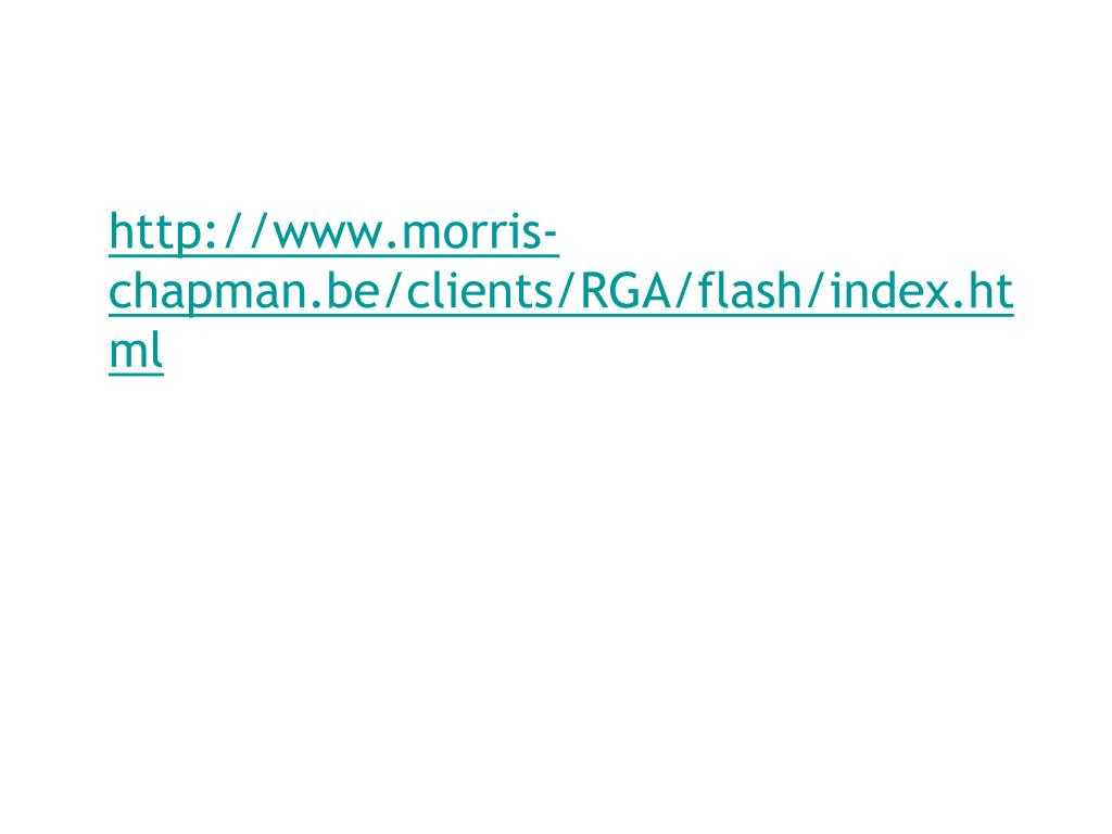 http://www.morris-chapman.be/clients/RGA/flash/index.html