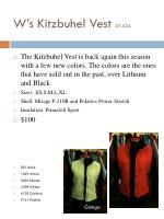 w s kitzbuhel vest 1424