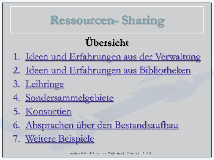 Fortlaufende Ressourcen Nderungen Fr Den Gbv K 10 15 7