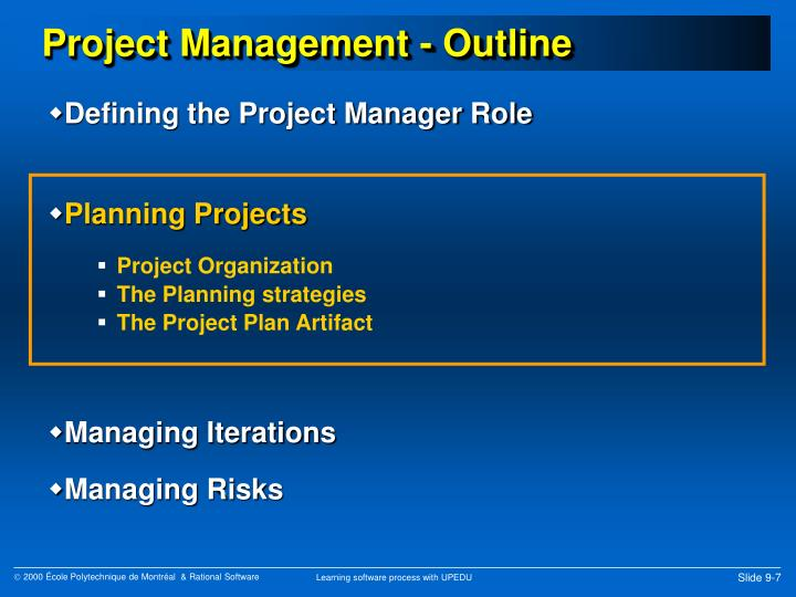 cmi unit 7005 conducting a strategic management project outline Provides exemption against the chartered management institute's (cmi) unit 7005v1 constructing a strategic management project 6b outline content - conducting.
