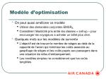 mod le d optimisation16