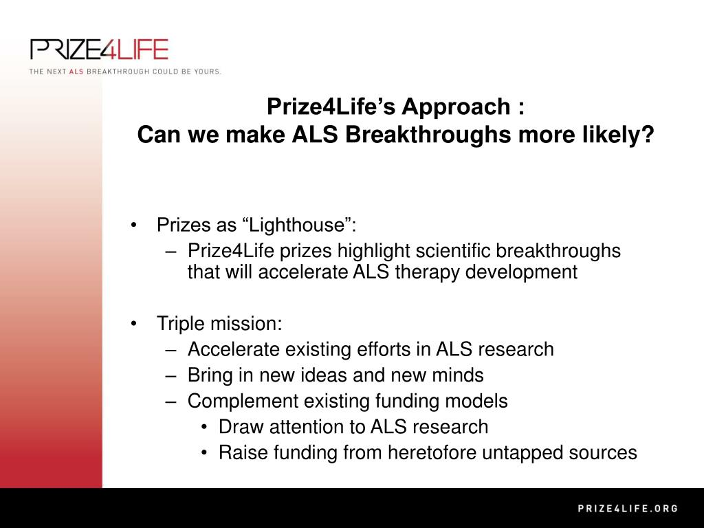 """Prizes as """"Lighthouse"""":"""