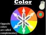 color33