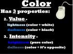 color35