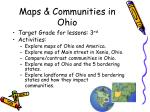 maps communities in ohio2
