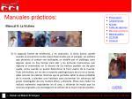 manuales pr cticos54