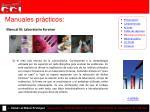 manuales pr cticos55