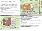 mcps green buildings initiatives