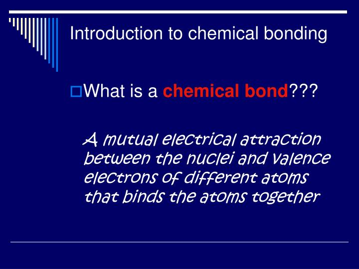 This site is FREE No sign up Just study and enjoy There is a lot of material here so take your time 1 INTRODUCTION What is chemistry