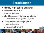 school environment33