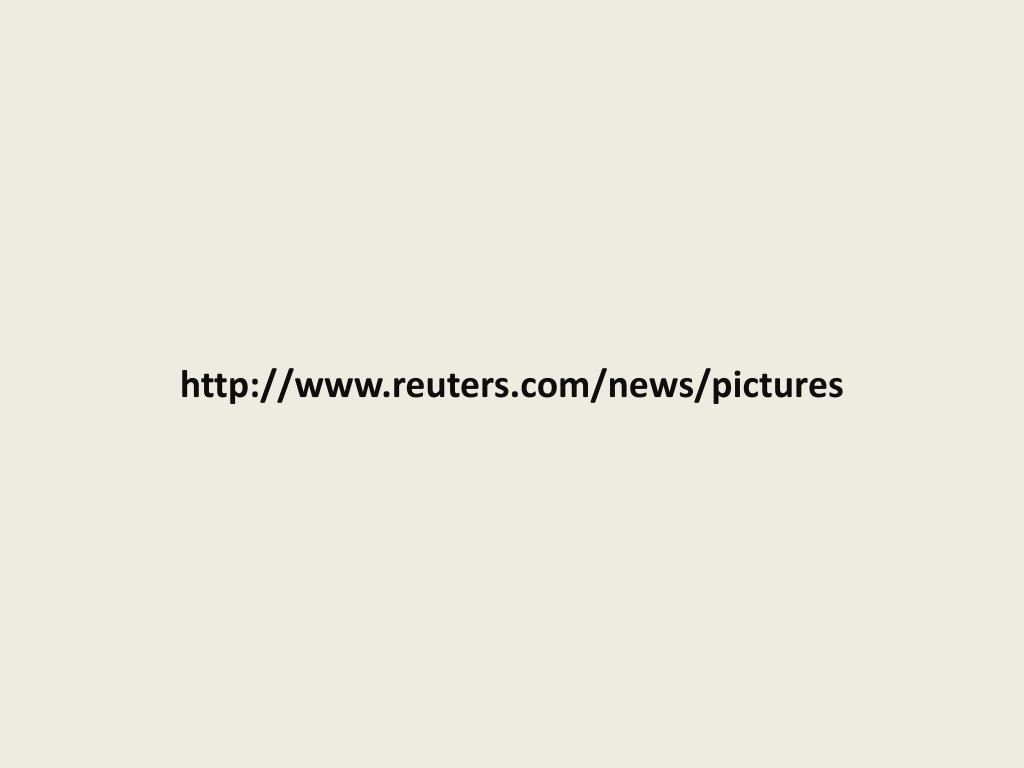 http://www.reuters.com/news/pictures