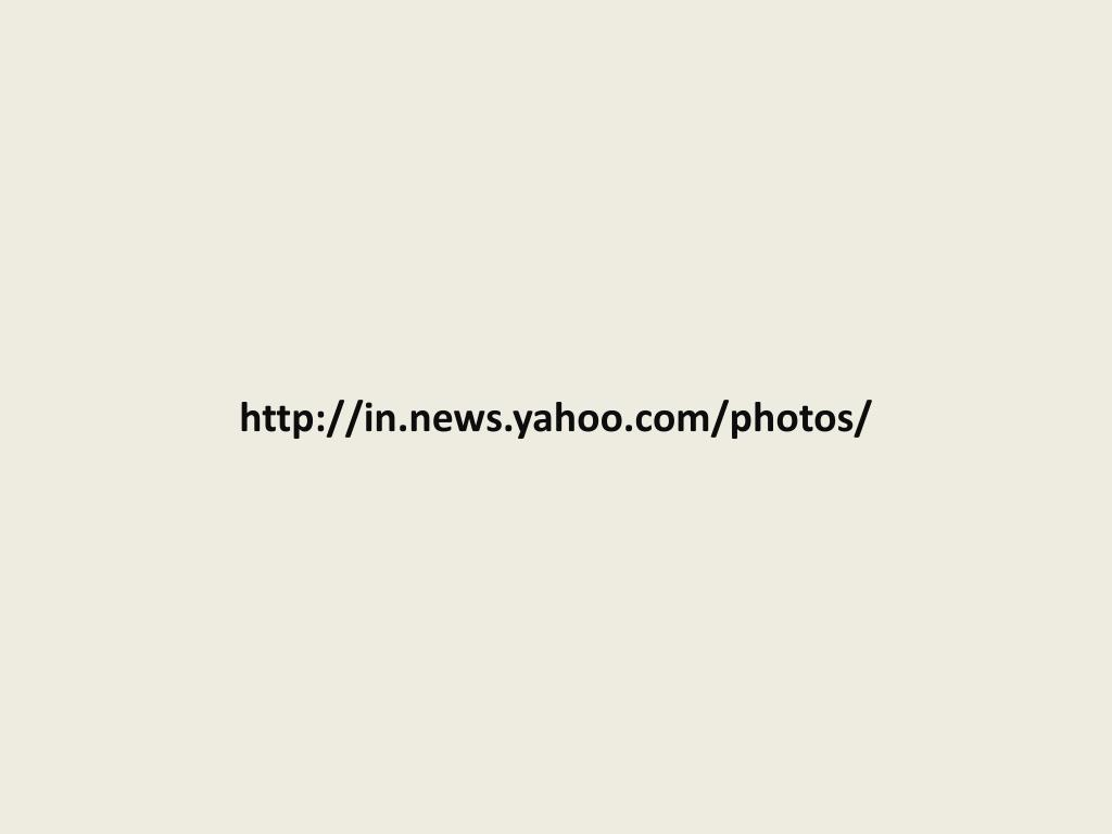http://in.news.yahoo.com/photos/