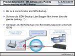 produkt bersicht wlan access points standortkopplung mit umts backup