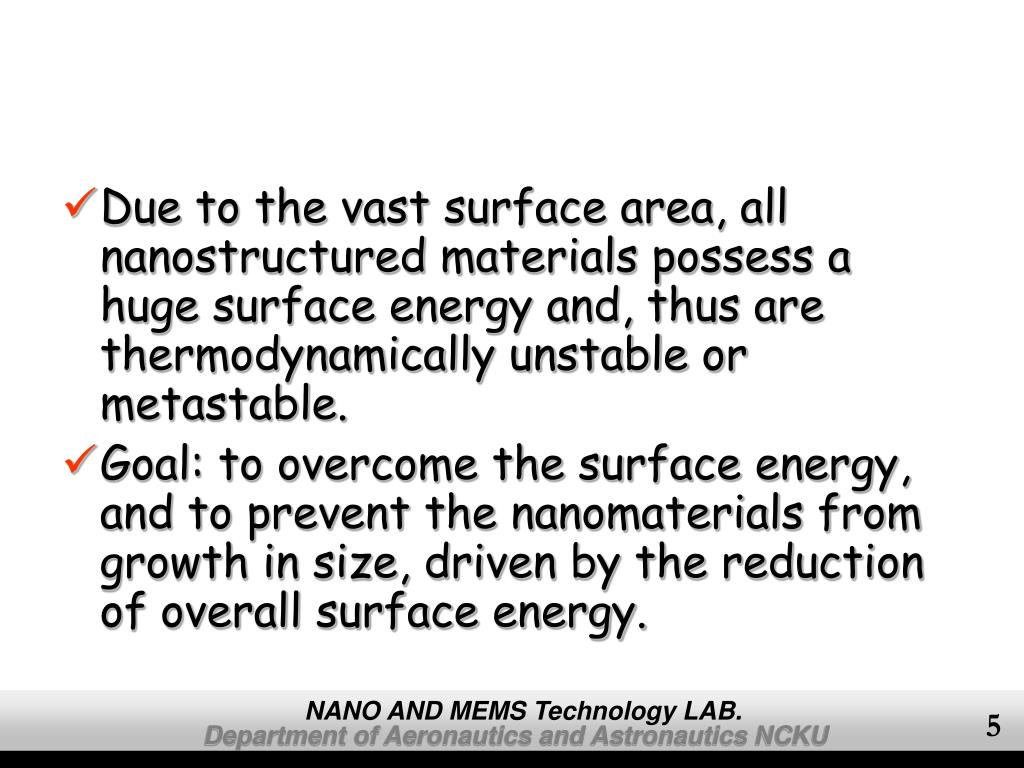 Magnetic Properties of Nanostructured Materials