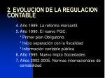 2 evolucion de la regulacion contable6