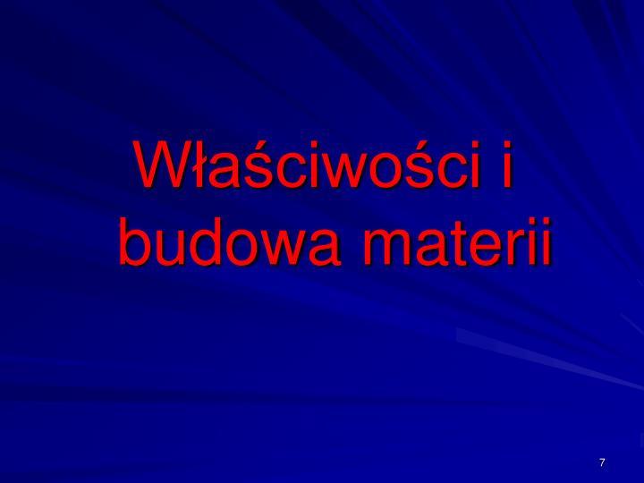 Ppt Fizyka Powtorzenie Materialu Z Kl I Gimnazjum W Swiecie