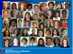 nlm employees and succession planning