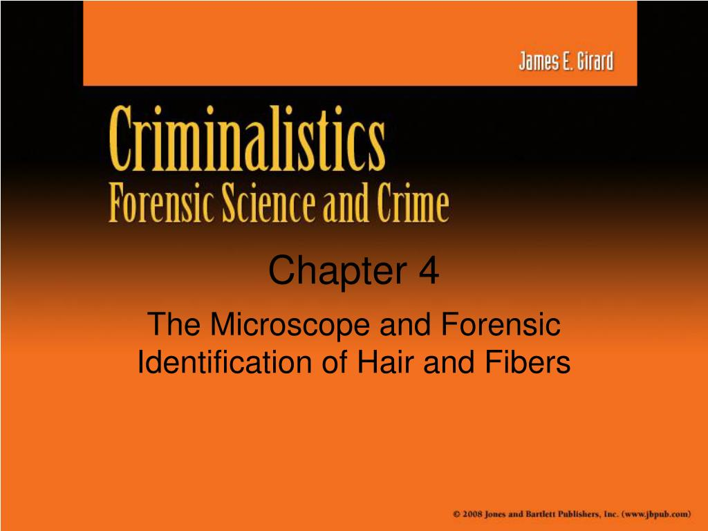 analysis of forensic practices in season 1 Analysis of forensic practices in season 1 of csi 840 words | 3 pages in season 1 of csi: ny, three generations is enough focuses on two murders that happen to be connected the episode starts in a stock trading building where a suitcase is found unattended.