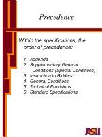 precedence15