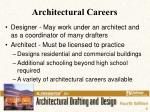 architectural careers4