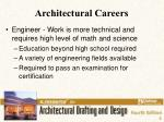 architectural careers5