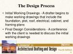 the design process11