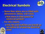 electrical symbols11