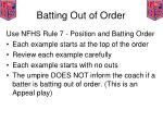 batting out of order2