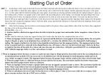 batting out of order3