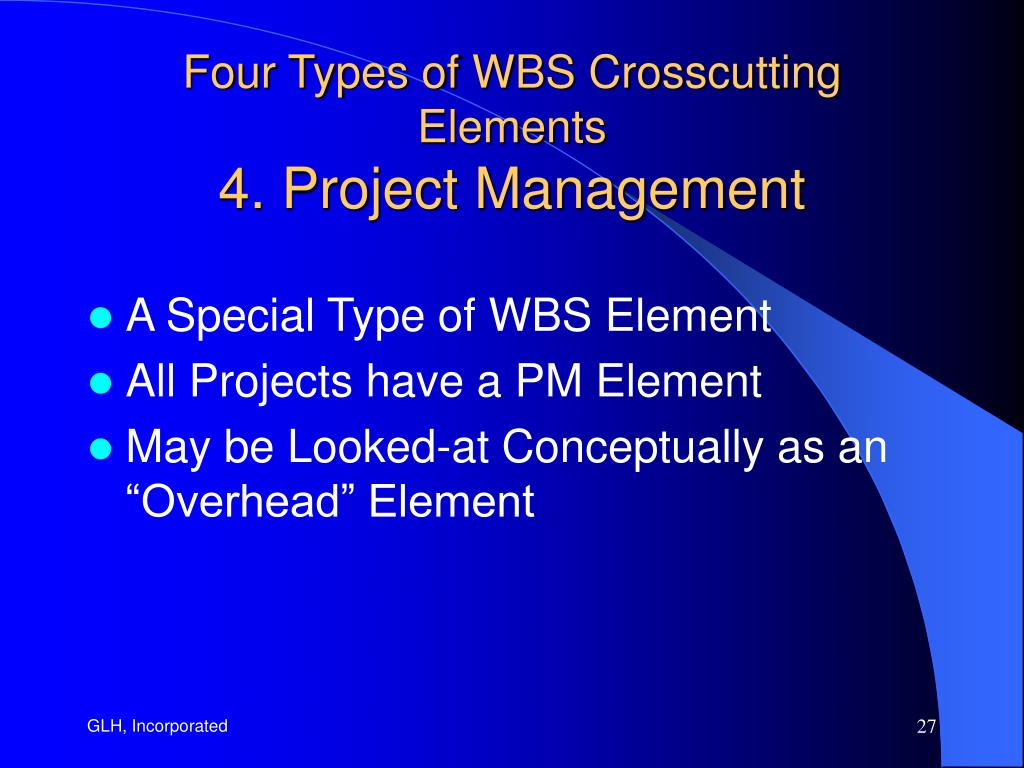 p6 effective work Understanding wbs is important to building good projects in primavera p6 read our tutorials related to work breakdown structure in p6.