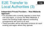 e2e transfer to local authorities 3