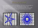 hypocycloid