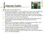 internet caf s7