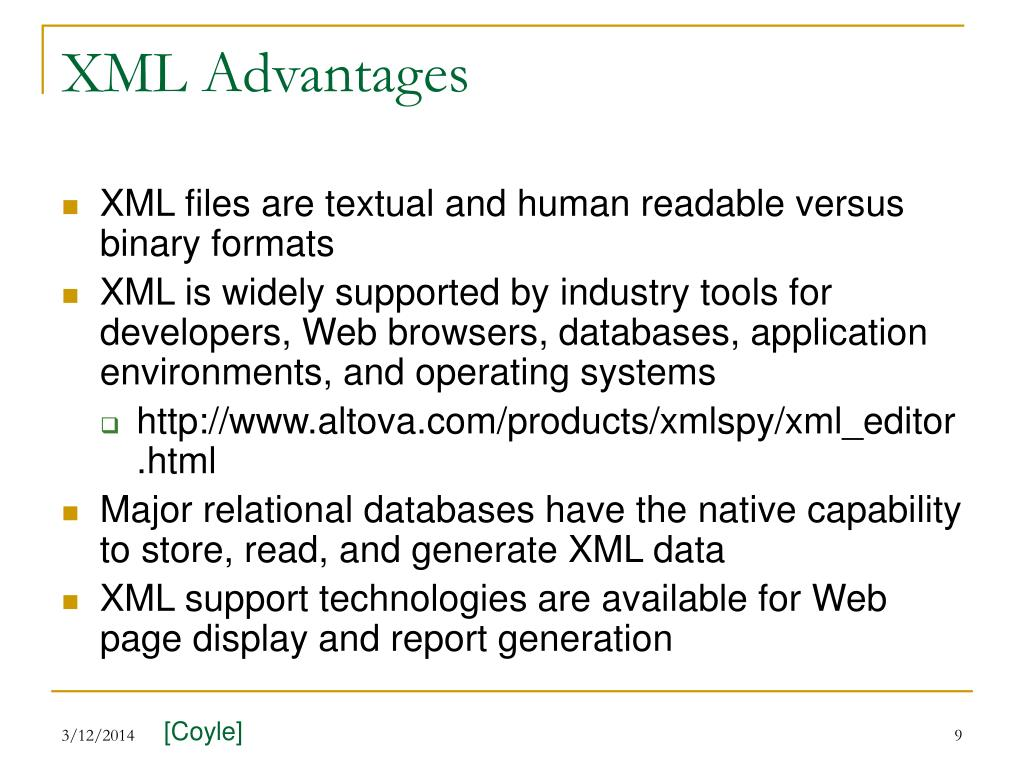PPT - Web Services Overview PowerPoint Presentation - ID:365014