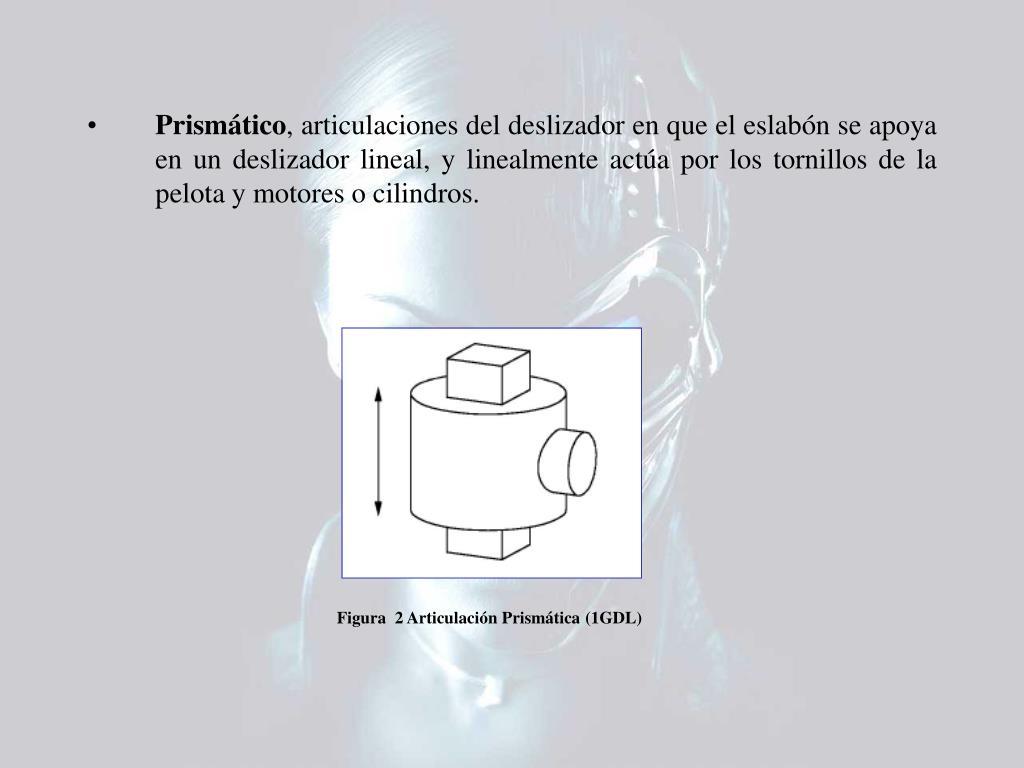 Prismático