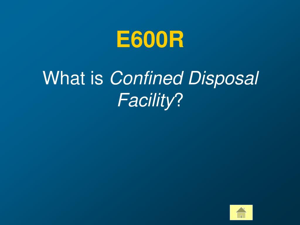 E600R