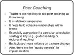 peer coaching25