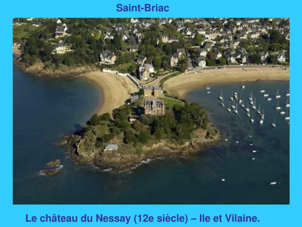 Saint-Briac